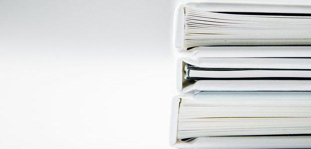Zuordnen von gescannten Dokumenten in Sodalis