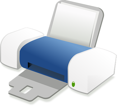VdK Mandant: Fax-Schnittstelle (Video-Anleitungen zum eFax)
