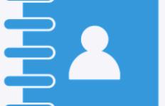 Telefonbucheinträge kostenfrei über Ihren Festnetzanbieter Vodafone