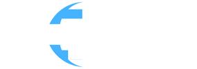 VdK EDV-Service GmbH
