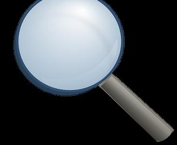 SODALIS-Einführung: Suchmöglichkeiten