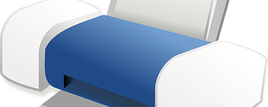 Druckmakro: Kassetten für Briefpapier / Blankopapier automatisch ansteuern